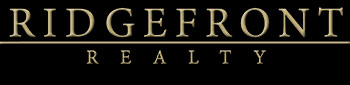 Ridgfront Realty-header-logo