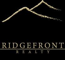 Ridgfront Realty-footer-logo