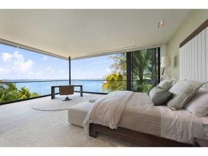 Miami Beach-Venetian Islands 2