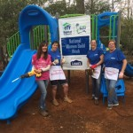 Habitat for Humanity in Boone, NC